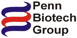 Penn Biotech Group